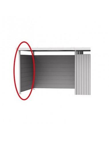 Pared lateral para tejado lateral Highline