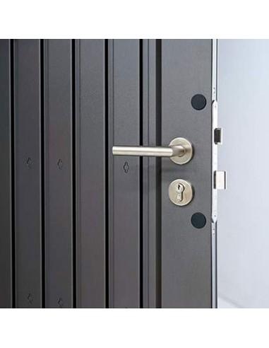 Puerta adicional para CasaNova